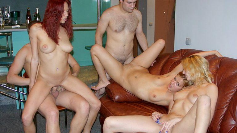 hot-college-fuck-videos