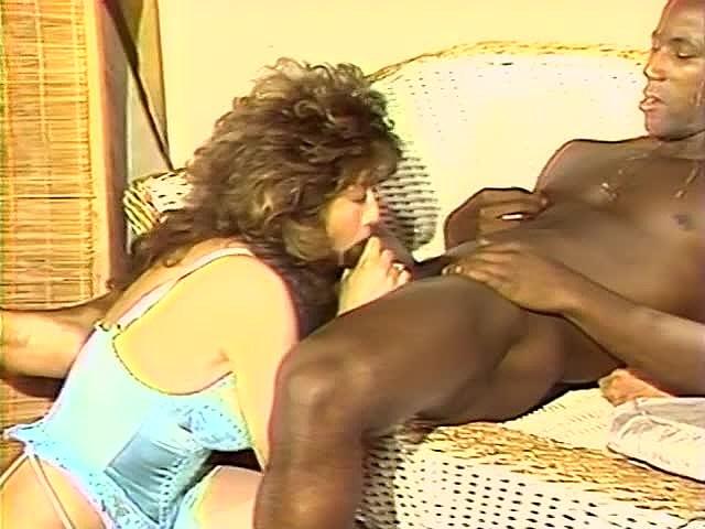 Aja, Lynn LeMay, Megan Leigh in classic xxx scene