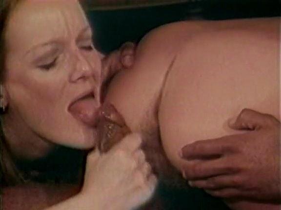 Black_Heather Hunter, Jenteal, Jill Kelly in classic sex site