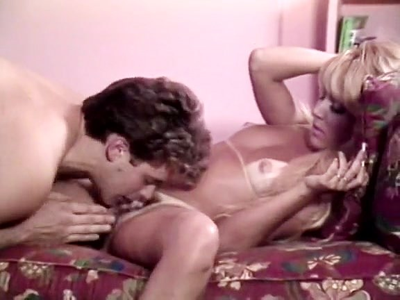 vintage-jerry-butler-porn-losing-virginity-college
