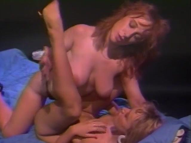 Brittany O'Connell, Alicia Rio, Heather Lee in classic fuck movie