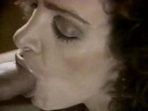 Taija Rae, Angel Kelly, Kristara Barrington in classic xxx clip