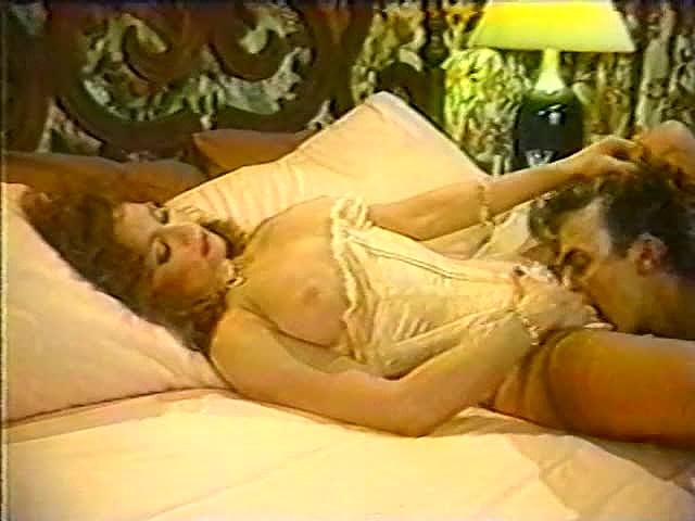 Tamara Longley, Kristara Barrington, Summer Rose in classic sex site