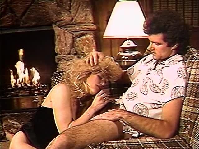Bella Donna, Brandy Alexandre, Lorelei in classic sex site