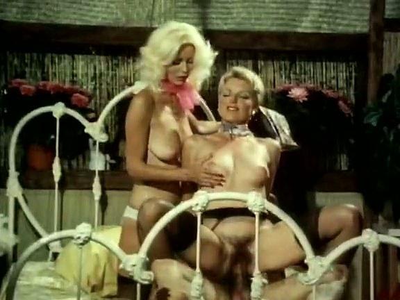 Старые порно фильмы с джеми гиллис — pic 2