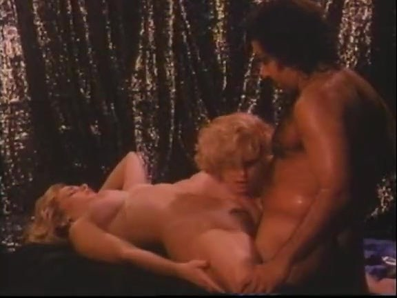 Jamie gillis porn — pic 1