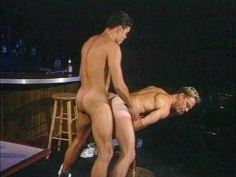 Breakthrough – Free Porn Vintage Tube, Classic Porn Free Streaming