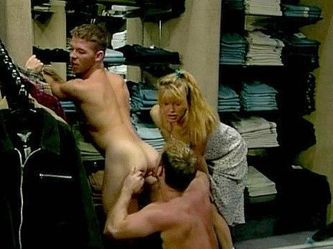 Courting Libido – Classic Porns, Movies Porn Vintage