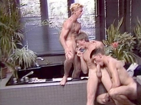 Coverboy – Retro Nude Forum, Full Length Vintage Porn