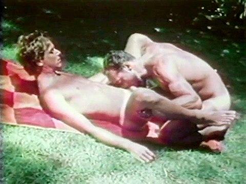 Tease Me – Porn Classic Clips, Vintage Porn Mpeg