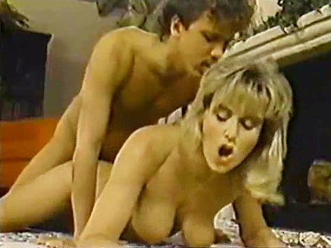 Beyond The Denver Dynasty – Classic Pornstar, Vintage Mature Porn