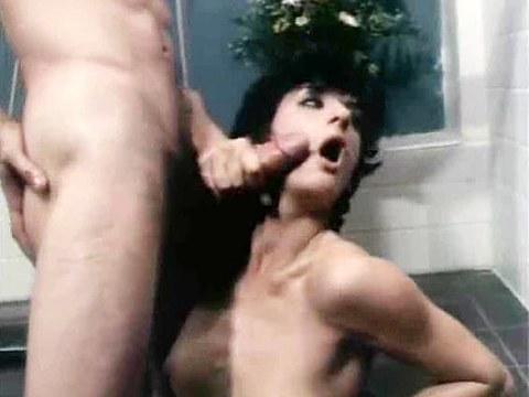 hot line – Classic European Porn, Vintage Asian Nudes