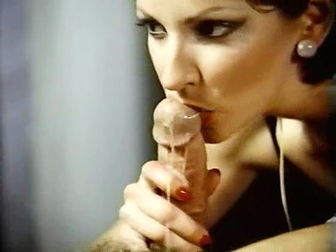 Ladies Night – Best Classic XXX, Retro Sex Tv