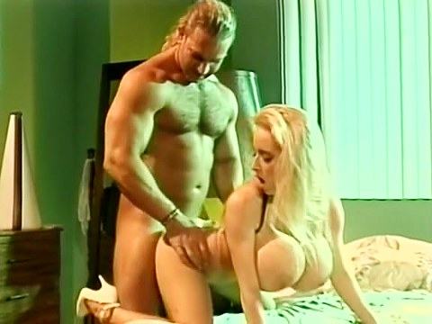 Double Load 2 – France Classic Porn, Hairy Retro Videos