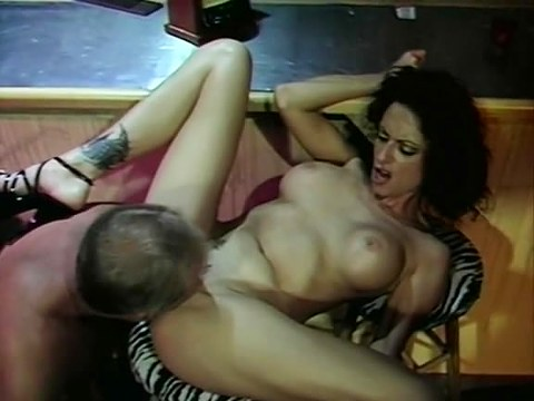 Rumpman Forever – Free Vintage Porn Films, Classic Sex Movie